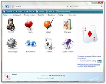 скачать игры на Windows Xp - фото 2