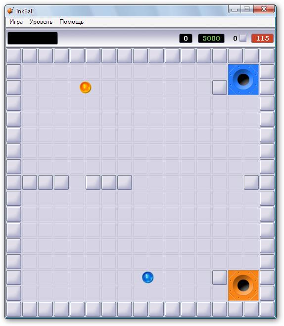 Стандартные игры скачать windows xp